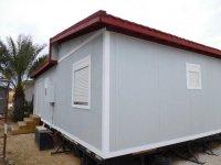Fully refurbished Aitana Park Home REDUCED (12)