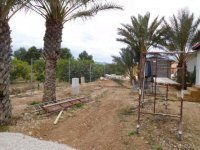 Fully refurbished Aitana Park Home REDUCED (13)