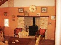 Fully refurbished Aitana Park Home REDUCED (15)