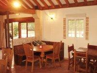 Fully refurbished Aitana Park Home REDUCED (16)