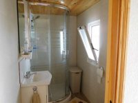 Fantastic Mobile home with private swimming pool (5)