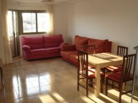 LL 724 penthouse apartment, Catral (0)