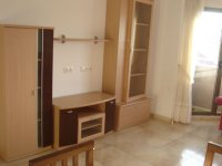LL 724 penthouse apartment, Catral (1)