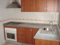 LL 724 penthouse apartment, Catral (7)