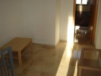 LL 724 penthouse apartment, Catral (14)