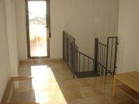 LL 724 penthouse apartment, Catral (16)