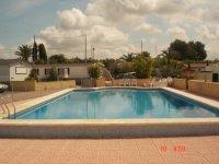REDUCED Aitana Park home of the year (19)