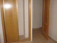 Romero apartment, Dolores (6)