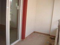 Romero apartment, Dolores (10)