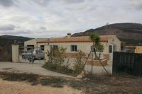 Castalla Villa for sale (0)