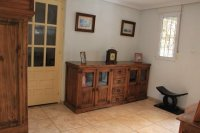 Castalla Villa for sale (4)