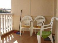 LL 744 La matanza apartment (3)
