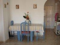 LL 744 La matanza apartment (1)