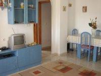 LL 744 La matanza apartment (0)