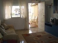 LL 744 La matanza apartment (2)