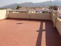LL 744 La matanza apartment (7)