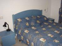 LL 744 La matanza apartment (11)