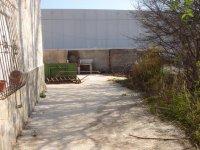 Callosa Finca in need of renovation (10)