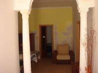 Callosa Finca in need of renovation (11)