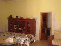 Callosa Finca in need of renovation (12)
