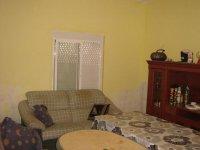 Callosa Finca in need of renovation (13)