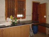 Callosa Finca in need of renovation (18)