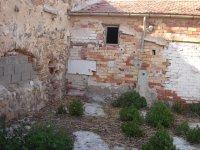 Callosa Finca in need of renovation (19)