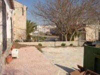 Callosa Finca in need of renovation (3)