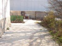 Callosa Finca in need of renovation (4)