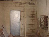 Callosa Finca in need of renovation (5)