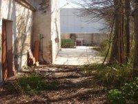 Callosa Finca in need of renovation (6)