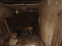 Callosa Finca in need of renovation (7)