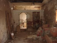 Callosa Finca in need of renovation (8)