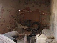 Callosa Finca in need of renovation (9)