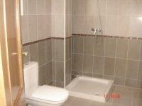 LL 386 juan ramon apartment, Catral (4)