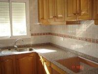 LL 386 juan ramon apartment, Catral (9)