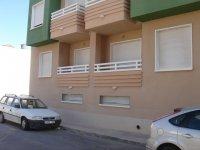 Santa martin apartment, Catral (9)