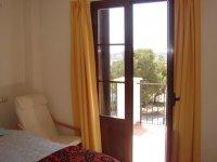 Luxury Villa, Siera Cortina, Benidorm (8)
