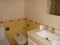 LL 757 Juanet Martorel apartment, Elche (2)