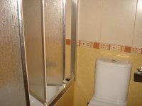 LL 757 Juanet Martorel apartment, Elche (3)