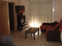 LL 757 Juanet Martorel apartment, Elche (0)