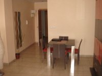 LL 757 Juanet Martorel apartment, Elche (1)