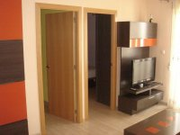 LL 757 Juanet Martorel apartment, Elche (4)