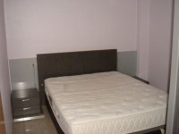 LL 757 Juanet Martorel apartment, Elche (6)