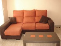 LL 757 Juanet Martorel apartment, Elche (8)