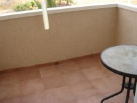 LL 757 Juanet Martorel apartment, Elche (9)