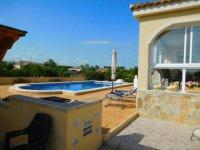 Luxurious Catral Villa (5)