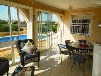 Luxurious Catral Villa (9)