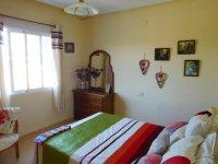 Luxurious Catral Villa (17)