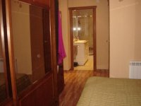 Catral Apartment (13)